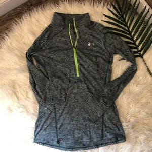 Under Armour pullover 💕